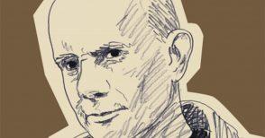 Film, musical, canzoni... il nuovo romanzo di Hornby racconta un'epoca
