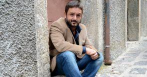"""La """"playlist noir"""" di Stefano Piedimonte"""