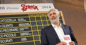 Premio Strega, le prime voci sul 2015