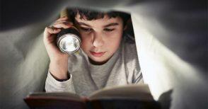 10 libri per ragazzi da leggere a Natale