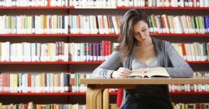 Promozione della lettura, riparte il progetto Scuola Twain