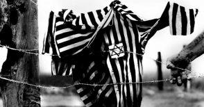 Quanti falsi sopravvissuti dell'Olocausto nella storia della letteratura