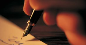 Torneo letterario IoScrittore: l'incontro a Tempo di libri