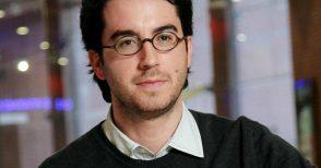 Jonathan Safran Foer: il nuovo romanzo e gli incontri in Italia
