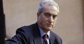 """Editoria letteraria, la Guanda di Brioschi: """"Trent'anni alla ricerca di nuove voci"""""""