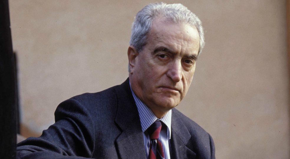 Luigi-Brioschi