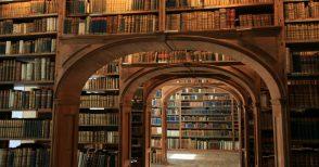 Quante poetesse dimenticate nella storia della letteratura
