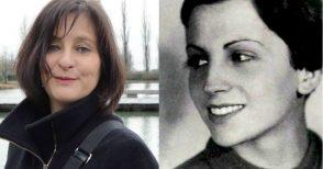 Helena Janeczek, che racconta Gerda Taro: La letteratura non deve perdere la sua autonomia
